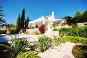 580 000 €, Шикарная 4-спальная Вилла с панорамным видом на море в районе Пафоса, Продажа домов и коттеджей Пафос, Кипр, ID объекта - 502662087 - Фото 6