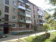 Продажа квартир в Каширском районе