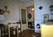 Продается 1-к квартира Пушкинская - Фото 5