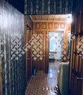 Продажа квартиры, Череповец, Победы Проспект - Фото 3