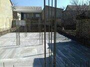 Продается квартира г.Махачкала, ул. Сурикова, Купить квартиру в Махачкале, ID объекта - 331003560 - Фото 3