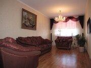 4 200 000 Руб., Продается 3-комн. квартира (в новостройке)., Купить квартиру в Калининграде по недорогой цене, ID объекта - 314093885 - Фото 2