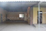 Продажа дома, Васюринская, Динской район, Ул. Калинина - Фото 3