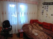 Трешка улучшенная на Баскакова в Конаково, Купить квартиру в Конаково по недорогой цене, ID объекта - 317759231 - Фото 3