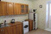 1 880 000 Руб., Продается 1 комнатная квартира в новом доме, Продажа квартир в Новоалтайске, ID объекта - 326757548 - Фото 5