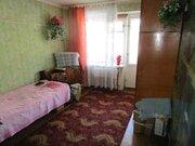 1 150 000 Руб., Продается неугловая однокомнатная квартира стандартной планировки в ., Купить квартиру в Ярославле по недорогой цене, ID объекта - 327935987 - Фото 2