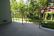 Продажа квартиры, Купить квартиру Юрмала, Латвия по недорогой цене, ID объекта - 313140016 - Фото 4