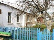 Продаю дом в Заборье, Рязанский район - Фото 2