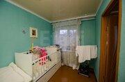 Продам 2-комн. кв. 43 кв.м. Белгород, Гагарина - Фото 3
