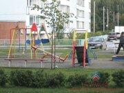 Продажа квартиры, ?овосибирск, ?л. Забалуева, Купить квартиру в Новосибирске по недорогой цене, ID объекта - 321732627 - Фото 17