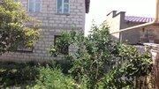 Продажа, Дом, Северная, Курчатова, 120/80/12, 3,7-соток - Фото 5