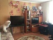 Продажа квартиры, Нижнекамск, Нижнекамский район, Шинников пр-кт. - Фото 2