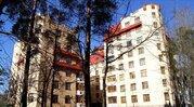 Продажа квартиры, Заречье, Одинцовский район, Ул. Сосновая - Фото 2