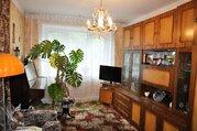 Квартиры в Ивантеевке