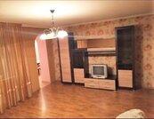 Продается 3к. квартира по ул. 45 Параллель 22 - Фото 3