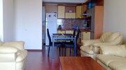 1к Квартира у моря в Ялте, Рипарио - Фото 3