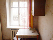 Сдам 1 комнатную квартиру ул Радищева (ленинский район), Аренда квартир в Ярославле, ID объекта - 319229063 - Фото 8