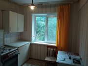 Обычная 2-ка., Продажа квартир в Туле, ID объекта - 331379186 - Фото 12