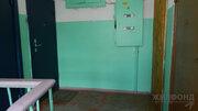 3 350 000 Руб., Продажа квартиры, Новосибирск, Ул. Достоевского, Купить квартиру в Новосибирске по недорогой цене, ID объекта - 331039316 - Фото 10