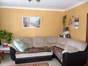 Продам дом в с. Новая Усмань - Фото 5