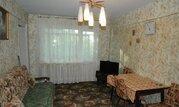Продается 4-комнатная квартира на ул. В. Никитиной