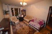 Продажа 1 комнатной квартиры Академика Комарова д. 7а ( Марфино) - Фото 2