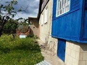 Дом 85 кв.м. участок 25 сот. дер. Исаевка 110 км от МКАД Ярославское ш - Фото 1
