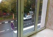 Аренда помещения, Аренда офисов в Серпухове, ID объекта - 601022757 - Фото 5