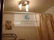 Продажа квартиры, Новосибирск, Ул. Зорге, Купить квартиру в Новосибирске по недорогой цене, ID объекта - 325033841 - Фото 14