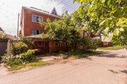 Продажа дома, Краснодар, Ул. Полевая - Фото 1