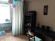 1-комнатная квартира на Харьковской горе., Купить квартиру в Белгороде по недорогой цене, ID объекта - 326056797 - Фото 3