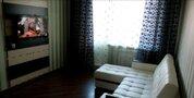 Аренда квартир в Костроме