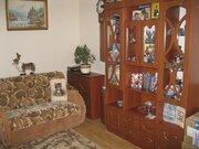 Квартира, Аренда квартир в Щербинке, ID объекта - 322991094 - Фото 11