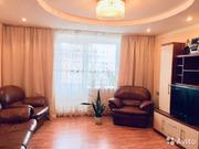 Купить квартиру в Дивногорске