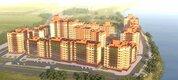 Продажа квартиры, Писковичи, Улица Гецентова - Фото 2