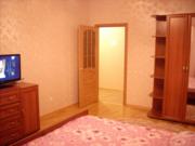 Квартира в аренду, Аренда квартир в Знаменске, ID объекта - 318927435 - Фото 4