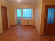 Продам 2-к квартиру, Сергиев Посад г, улица Толстого 2 - Фото 1