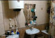Квартира 2-комнатная Саратов, Политех, ул Беговая 1-я