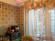 Продам 2к. квартиру. Есенина ул., Купить квартиру в Санкт-Петербурге по недорогой цене, ID объекта - 318437202 - Фото 5