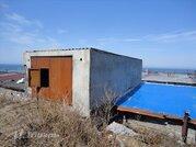 Продам гараж, город Корсаков - Фото 3