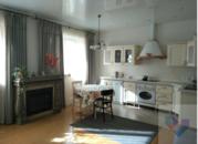 Продаю светлую и уютную 3х-комнатную квартиру