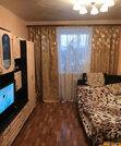 Продажа квартиры, Иваново, Ул. Полка Нормандия-Неман