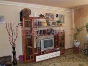 Продажа квартиры, Нефтеюганск, Березовая улица - Фото 1