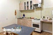 Продам 1-ком квартиру ул. 9 Мая, 20а - Фото 2