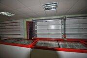 Торговое помещение улица Интернациональная 24, Продажа торговых помещений в Нижневартовске, ID объекта - 800299464 - Фото 5