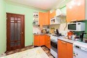 1к. квартира около м.Царицыно в хорошем состоянии, Купить квартиру в Москве по недорогой цене, ID объекта - 323351399 - Фото 9