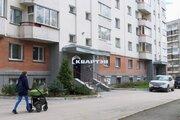 Продажа квартир ул. Иванова