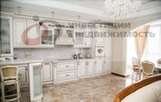 Продажа квартиры, Ставрополь, Ул. Партизанская