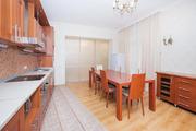 Продажа квартиры, Новосибирск, м. Красный проспект, Ул. Ермака - Фото 4
