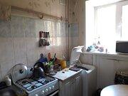 Продаётся 1к квартира в г.Кимры по ул.Кириллова 23 - Фото 2